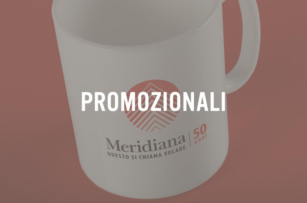 Promozionali